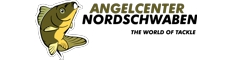 Angelcenter Nordschwaben
