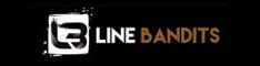 Line Bandits - Line Bandits - Euer Online Spezialist in Sachen Angelschnüre