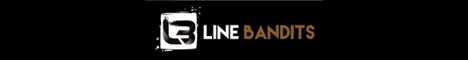 Line Bandits - Euer Online Spezialist in Sachen Angelschnüre