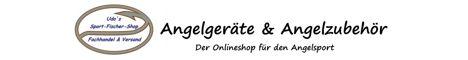 Udos Sportfischershop - Der Onlinshop für den Angelsport