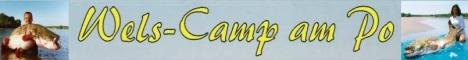 Welscamp am Po - Familie Heiner