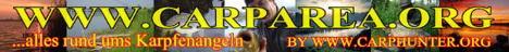 Carphunter.org - Das Infoportal